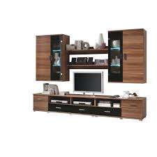 Wohnzimmerschrank Nussbaum Kaufen Wohnwand Poco Hausdesign Möbel Wohnzimmer Poco Elvenbride Com