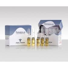 alpha pharma steroids for sale usa online dealer