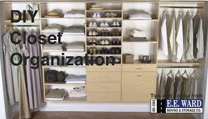 closet walk in decor diy organizers for cape cod roof view images