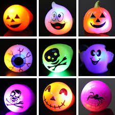 small halloween emoticons transparent background compare prices on halloween flashlight online shopping buy low