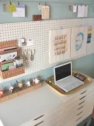craft room ideas fabulous craft room feature shabby together with