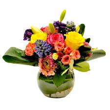 flower delivery reviews mix match alisan florist