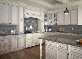 kitchen cabinet paint color what are the cabinet paint colors houseofcabinet resources