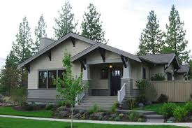 craftsman home design roots of style see what defines a craftsman home craftsman
