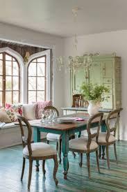 best 25 dining room windows ideas on pinterest dining room