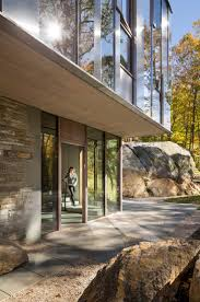 359 best architecture images on pinterest architecture modern