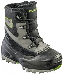 buy boots canada buy winter boots canada national sheriffs association