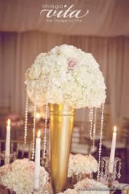 Centerpiece Vases Wholesale by High Vase Centerpieces Blush Gold Google Search Heather