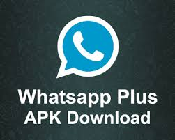whatsapp plus apk whatsapp plus apk v6 40 for android 2018 official website