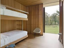 House Design Layout Small Bedroom How To Choose The Best Small Bedroom Layout Ideas U2014 Tedx Decors