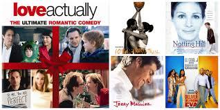valentine movies don t miss these 5 must watch valentine s day movies verizonfios on