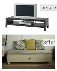 ikea hack featuring chalk paint by sloanmommyzoid