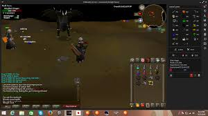 skilling pets are more important than you think 2007scape