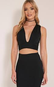 565 best tops images on pinterest crop tops bustier top and