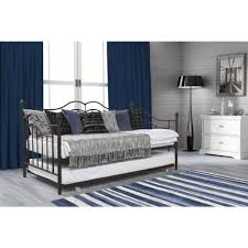 Eileen Gray Daybed Day Bed The Home Depot