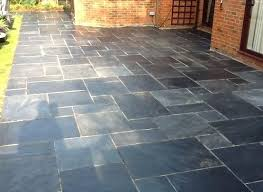 outdoor tile flooring ideas wooden outdoor floring and patio