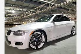 bmw 3 series rims for sale used 2012 bmw 3 series for sale pricing features edmunds