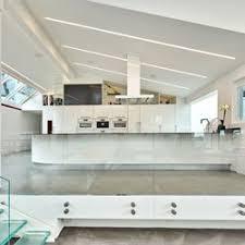 artistic kitchen design u0026 remodeling 47 photos u0026 16 reviews