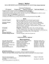 desktop support resume samples auto body resume samples surgical tech resume 3d4all org it surgical tech resume resume samples pinterest surgical tech tech resume
