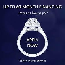 financing an engagement ring financing ring no credit check engagement rings financing