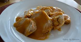 paleo turkey and gluten free gravy pressure cooker gutsy by nature