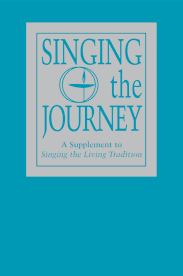 singing the journey song information uua org