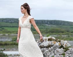 celtic weddings celtic wedding dress etsy
