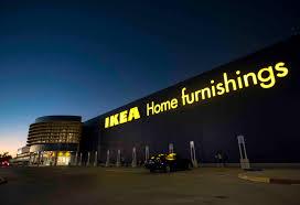 Ikea Register This Week U0027s Best Deals Taxes Ikea Eggs Gardens U2013 Orange County