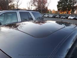 2000 used volkswagen passat 4dr sedan gls automatic at woodbridge