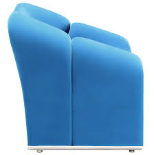 modern sofa the top trending furniture decoration channel bright