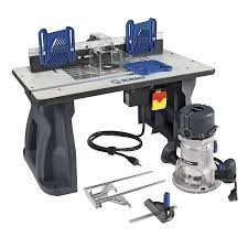 bosch router table lowes routers tool wood plunge rigid palm saw more lowe s canada