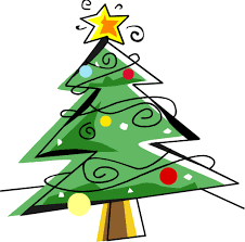 Christmas Tree Images Clipart Free Office Christmas Cliparts Download Free Clip Art Free Clip