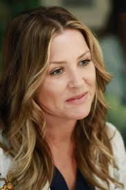 does kate capshaw have naturally curly hair jessica capshaw season 7 grey s anatomy google search tresses