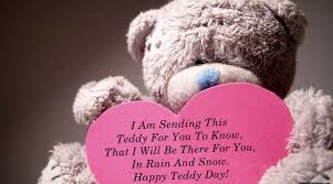 Valentines Day Quotes by Messages Collection Valentine U0027s Day Picture Quotes