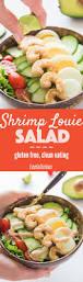 3951 best salad dressings images on pinterest salad dressings