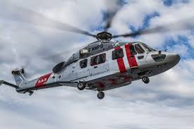 airbus helicopters h175 wikipedia