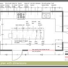 kitchen layouts dimension interior home page tag for kitchen design dimensions kitchen design with island