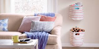 organizing a home home organizing and cleaning tips how to organize and clean your house