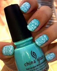 60 lace nail art designs u0026 tutorials for you to get the