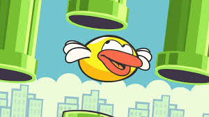 flappy bird apk flappy bird hack apk for android apk app android