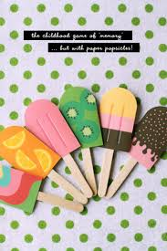amazing popsicle stick crafts