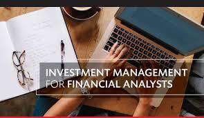 business administration business administration finance