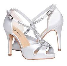 wedding shoes melbourne what is the best wedding shoes to buy for grooms and brides in