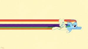 rainbow dash drawing wallpaper by jannikaj on deviantart