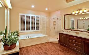 Bathroom Laminate Flooring 7 Best Bathroom Flooring Style And Types You Need To Know Walls