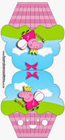 25 peppa pig invitations ideas peppa pig