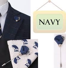 mens boutineer men s accessories metal flower boutonniere brooch lapel pin tuxedo