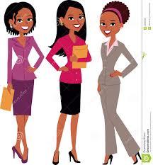 group of women royalty free stock image image 20890006