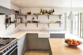 handmade kitchen furniture handmade and bespoke kitchens and furniture in suffolk