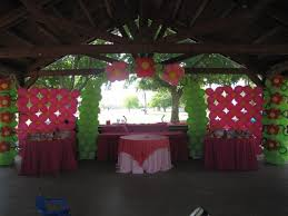 party rental hialeah premiere party rental 3436 w 80 st ste 111 hialeah fl party